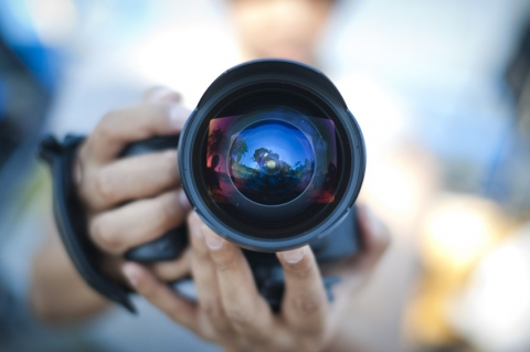 Choosing among professional photography services in Ottawa