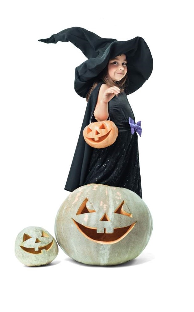 Little Girl Halloween Costume Ideas All You Need To Know