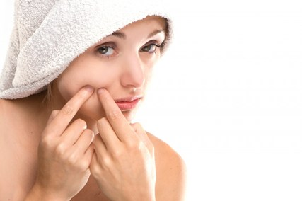 Keeping your skin radiant-looking