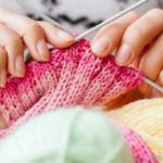 3 Ways in Which Knitting Can Improve Your Life
