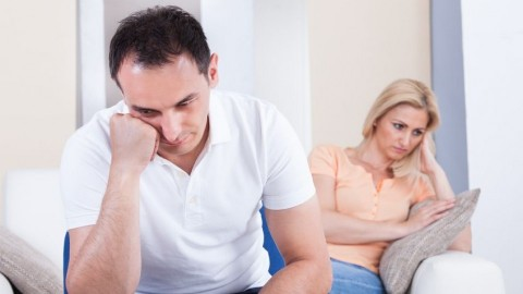 Are you ready to file for divorce and hire an attorney