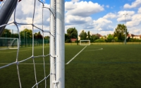 Essential skills any 5 aside football player must have