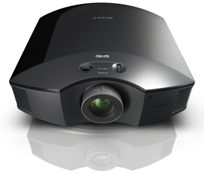 The Best Movie Projectors for Quality Family Time Picture