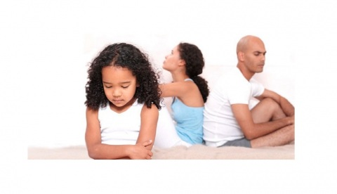 The Importance of Family Relationships in the Child's Development Picture