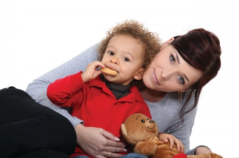 Tips for How to Be a Foster Parent Picture