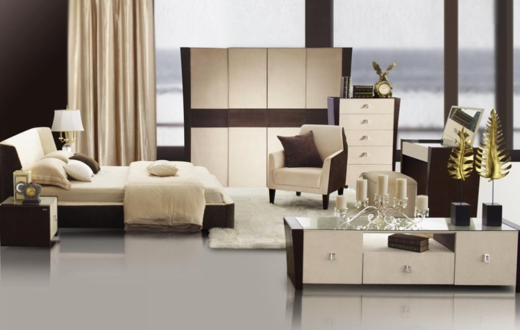 Three good reasons to search for furniture online